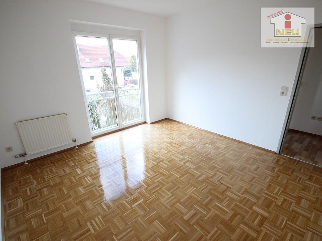 sch ne 2 zi wohnung 52m in tessendorf neuhauser immobilien. Black Bedroom Furniture Sets. Home Design Ideas