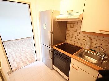 Kellerabteil Abstellraum Merkurmarkt - Schöne 2 Zi Wohnung 52m² in Tessendorf