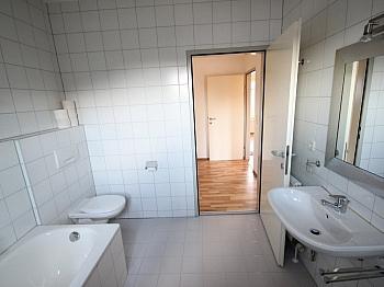 IMMOBILIEN Willkommen Esszimmer - Schöne 2 Zi Wohnung 52m² in Tessendorf