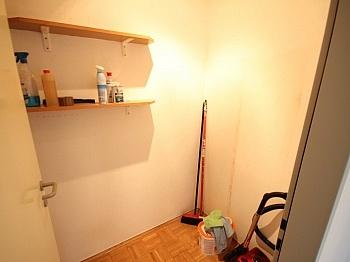 NEUHAUSER Immobilie beträgt - Schöne 2 Zi Wohnung 52m² in Tessendorf