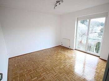 Kunsstofffenster Raumaufteilung halbjährliche - Schöne 2 Zi Wohnung 52m² in Tessendorf