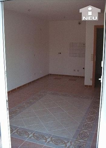 Zweitwohnsitz Schlafzimmer Südterrasse - TOP 2 Zi Wohnung am Klopeinersee mit Seezugang