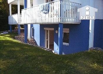 Zweitwohnsitz Abstellplatz Schlafzimmer - TOP 2 Zi Wohnung am Klopeinersee mit Seezugang