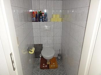 Badewanne Interspar Esszimmer - Sonnendurchflutete 2 Zi Gartenwohnung in Waidmannsdorf
