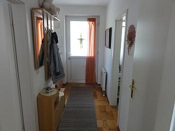 Tiefgarage Deckenhoch übergeben - Sonnendurchflutete 2 Zi Gartenwohnung in Waidmannsdorf