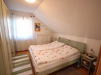 Erdgeschoss Ausstattung Grundstück - Schönes junges Wohnhaus 115m² in Maria Saal