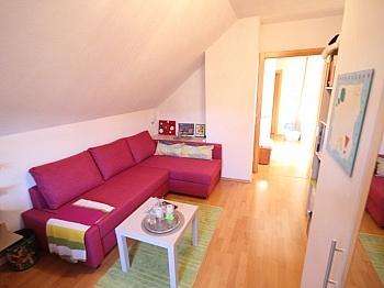 gepflegtes Vollkeller Übernahme - Schönes junges Wohnhaus 115m² in Maria Saal