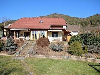 Kinderzimmer Abstellraum Kachelofen - Schönes junges Wohnhaus 115m² in Maria Saal