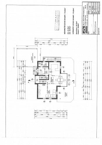 Galerie Carport Angaben - Schönes junges Wohnhaus 115m² in Maria Saal