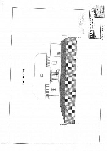 ruhige Bäder Wasser - Schönes junges Wohnhaus 115m² in Maria Saal