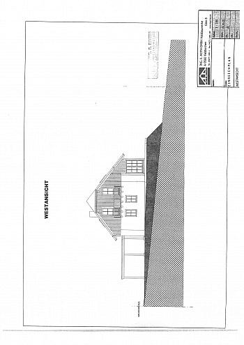Bäder junges Kessel - Schönes junges Wohnhaus 115m² in Maria Saal