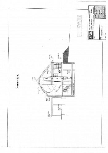 schöne großer gelegen - Schönes junges Wohnhaus 115m² in Maria Saal