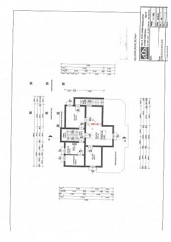 Wohnhaus Schönes Automin - Schönes junges Wohnhaus 115m² in Maria Saal