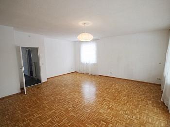 Separates Reichlich Mozartstr - 140m² 4 Zi Maisonettenwhg. Waidmannsdorf Mozartstr