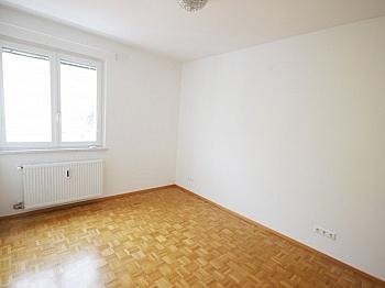 Parkett Fenster Heizung - 140m² 4 Zi Maisonettenwhg. Waidmannsdorf Mozartstr