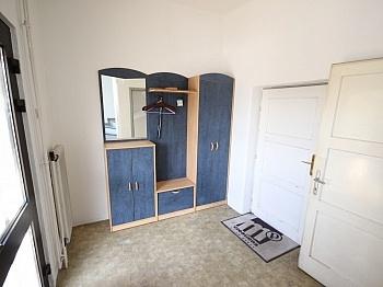 Einfamilienwohnhaus Vollwärmeschutz ausschließlich - Einfamilienwohnhaus 100m² in Annabichl