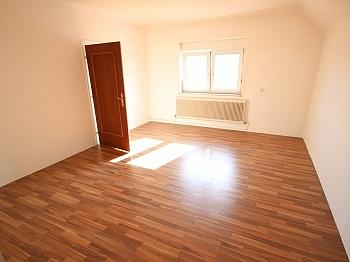 jährlich eingebaut vermietet - Einfamilienwohnhaus 100m² in Annabichl