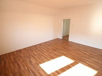 Interspar vermietet Geräten - Einfamilienwohnhaus 100m² in Annabichl