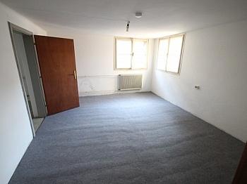 gelegen Zufahrt Zustand - Einfamilienwohnhaus 100m² in Annabichl