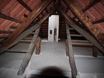 Laminat flaches Vorraum - Einfamilienwohnhaus 100m² in Annabichl