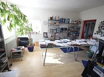 Gästezimmer Dachgeschoss Schlafzimmer - Einfamilienwohnhaus 100m² in Annabichl