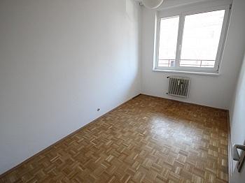Fernwärme Deckenhoch Esszimmer - Schöne 2 Zi Stadtwohnung 52m² - Zentrum
