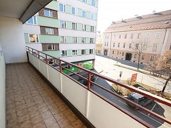 Kunststofffenster Nebengebäude Fliesenböden - Schöne 2 Zi Stadtwohnung 52m² - Zentrum