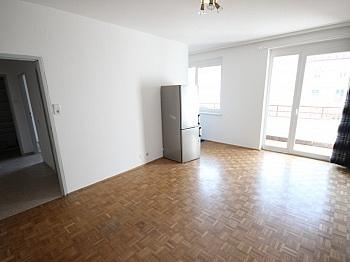 Kellerabteil Schlafzimmer Abstellraum - Schöne 2 Zi Stadtwohnung 52m² - Zentrum