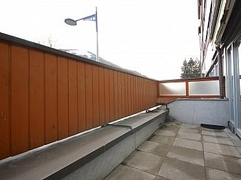 Liftstation Einrichtung Kaiserburg - Helle 2-Zi-Wohnung in Bad Kleinkirchheim