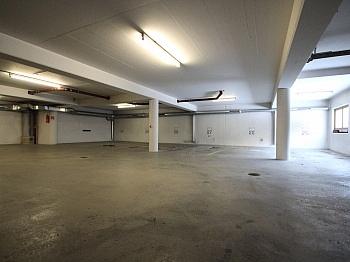 thermisch verfliest Geräten - Helle 2-Zi-Wohnung in Bad Kleinkirchheim