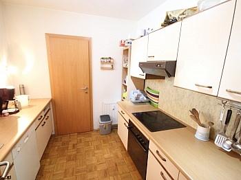 Verwaltung Rücklagen Badewanne - Schöne 2 Zi Wohnung 66m² in Maria Saal