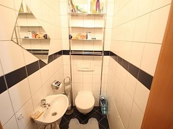 Wohnung Parkett Sonnig - Schöne 2 Zi Wohnung 66m² in Maria Saal