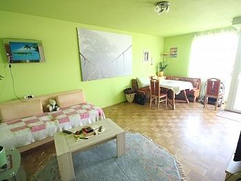 Verwaltung Rücklagen Deckenhoch - Schöne 2 Zi Wohnung 66m² in Maria Saal