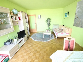 Maria Saal Wohnbauförderung - Schöne 2 Zi Wohnung 66m² in Maria Saal