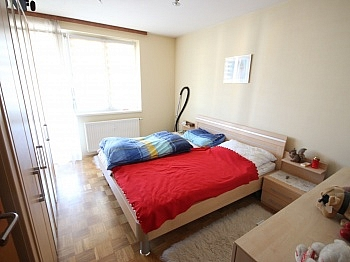 verfliest Esszimmer Jalousien - Schöne 2 Zi Wohnung 66m² in Maria Saal
