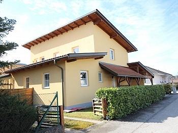 Doppelcarport Überdachung Schlafzimmer - Wunderschönes junges Haus Nähe Kalmusbad