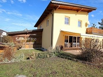 großes Küche Nähe - Wunderschönes junges Haus Nähe Kalmusbad