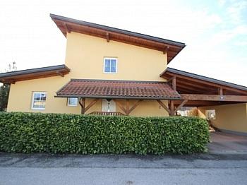 Wohnzimmer Badewanne gelangt - Wunderschönes junges Haus Nähe Kalmusbad