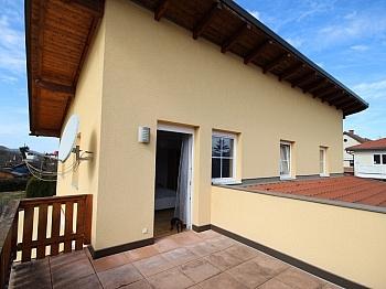 Esszimmer Toiletten separates - Wunderschönes junges Haus Nähe Kalmusbad