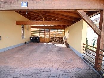 Lagermöglichkeiten Zweifachverglasung Elternschlafzimmer - Wunderschönes junges Haus Nähe Kalmusbad