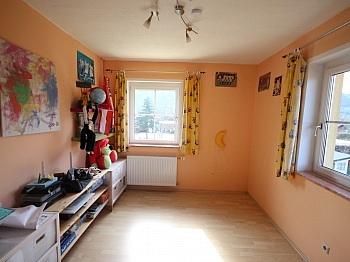 getrennt befinden Sattnitz - Wunderschönes junges Haus Nähe Kalmusbad