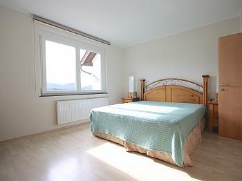 Dusche Velden Diele - Modernes Wohnhaus in Velden am Wörthersee