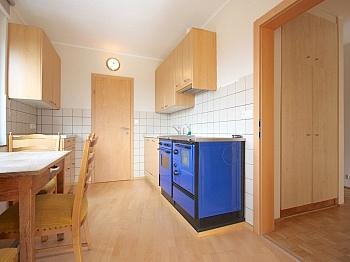 Tageslicht Wohnhaus Vorraum - Modernes Wohnhaus in Velden am Wörthersee