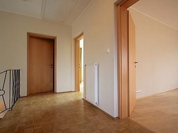 atemberaubender Architektenhaus Kunstofffenster - Modernes Wohnhaus in Velden am Wörthersee