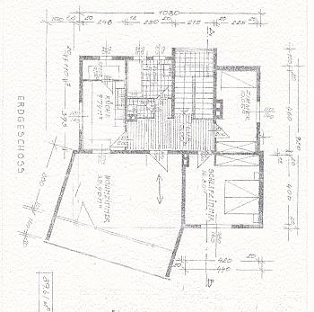 komplett aufgrund erbautes - Modernes Wohnhaus in Velden am Wörthersee