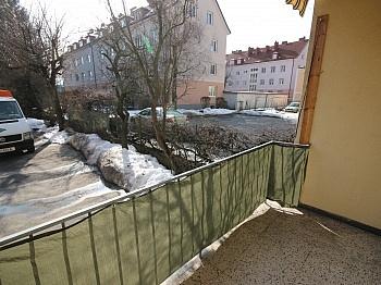 Haussanierung Arbeitszimmer Fliesenböden - Schöne 5 Zi Stadtwohnung 117m² Nähe Messe