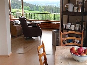Schlafzimmer Einzelofen Tageslicht - Modernes Wohnhaus in Velden am Wörthersee