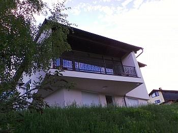 zusätzlicher Parkettböden Stellplätze - Modernes Wohnhaus in Velden am Wörthersee