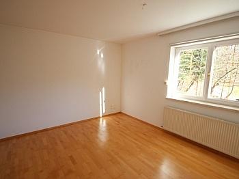 Perfektes Geräten Ruhelage - Perfektes Zweifamilienwohnhaus in Dellach/Drau
