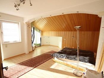 große Küche Keller - Perfektes Zweifamilienwohnhaus in Dellach/Drau